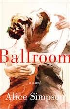 3.Ballroom jacket2
