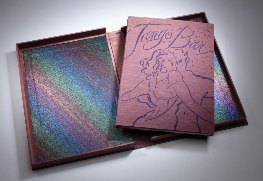TangoBar-cover