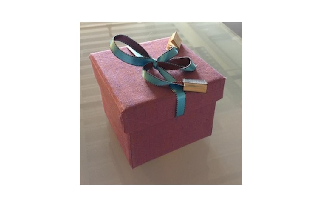 ulin-gift-2